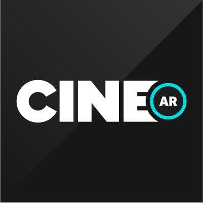 Cuatro estrenos argentinos en las pantallas Cine.Ar