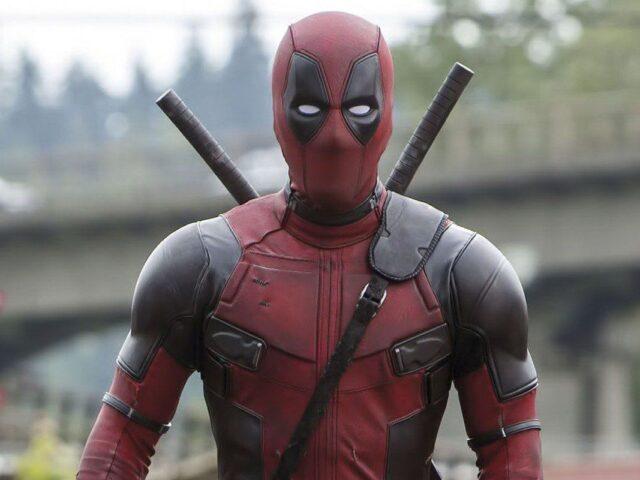 ¿Habrá Deadpool 3?