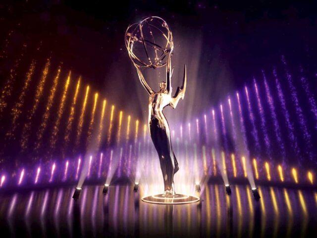 Los Emmys 2020 se celebrarán virtualmente