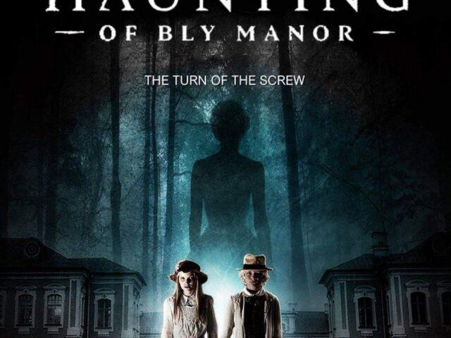 Mike Flanagan confirmó que La Maldición de Bly Manor se estrenará en el 2020.