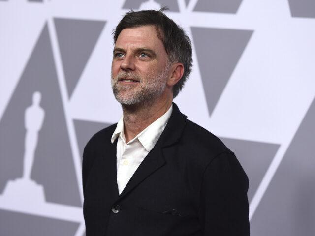 Paul Thomas Anderson comenzó la producción de su esperada nueva película.