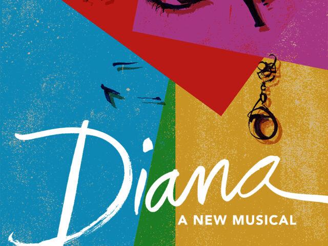 El  musical de la princesa Diana se estrena en Netflix.