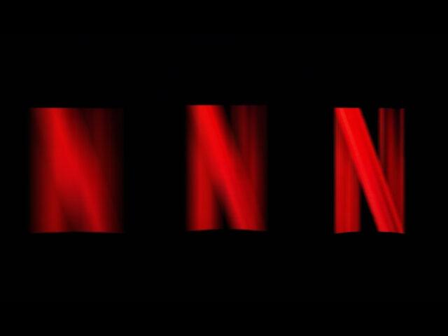 Todas las películas que llegan a Netflix en octubre.
