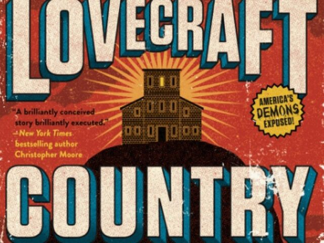 Lovecraft Country: Segunda entrega de la serie de HBO.