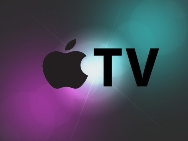 Apple  y la productora de Leo Di Caprio firman acuerdo televisivo.