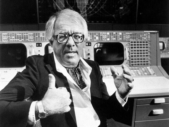 Ray Bradbury: Todas sus adaptaciones en el mundo audiovisual.