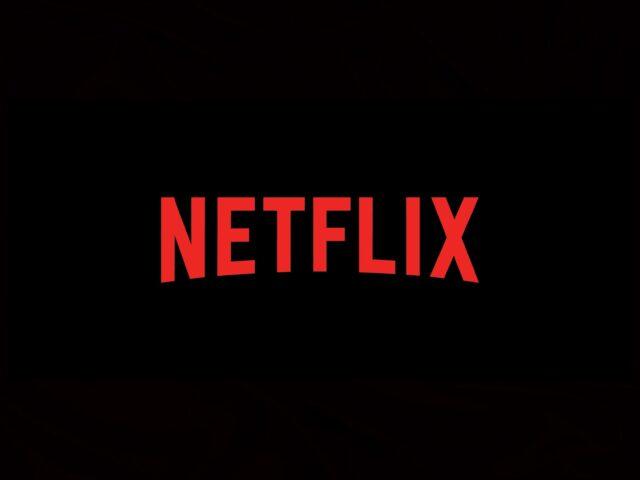 Las series que llegan a Netflix en octubre.