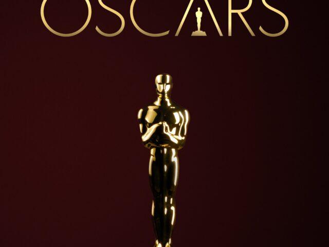Los Nuevos Requisitos de los Óscar para la Mejor Película.