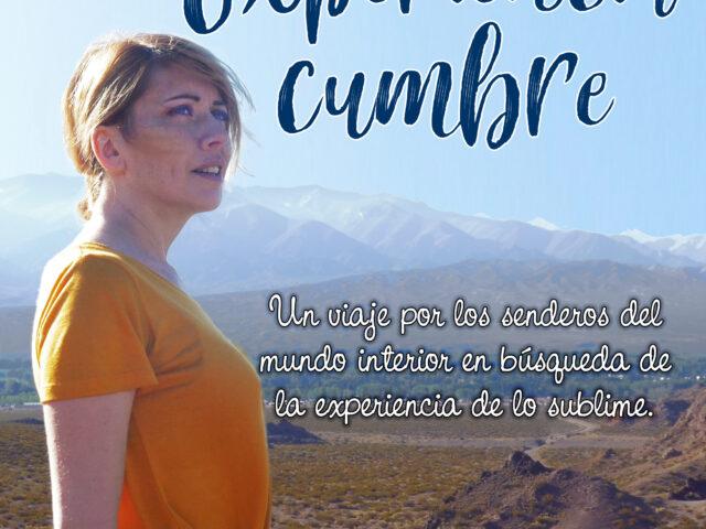 Experiencia Cumbre de Magalí Buj y Fernando Palumbo. Crítica.