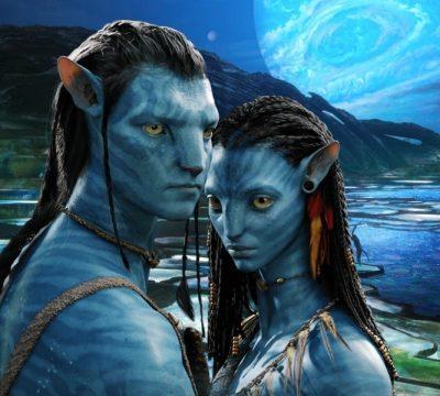James Cameron confirmó que la filmación de Avatar 2 está finalizada.