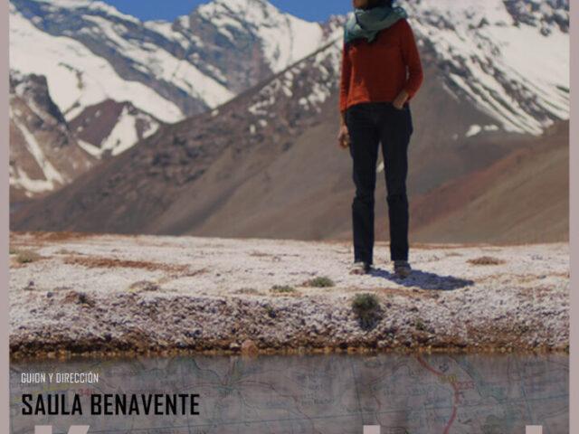 Karakol de Saula Benavente. Crítica.