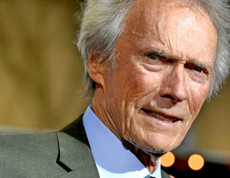 Cry Macho será el título de la nueva película de Clint Eastwood.