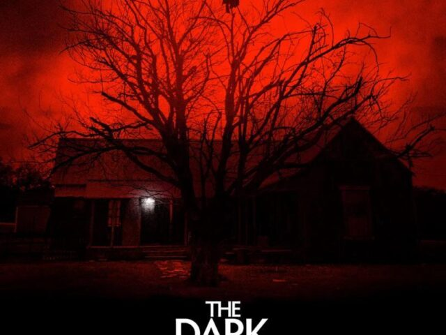 The Dark and The Wicked de Bryan Bertino. Crítica.