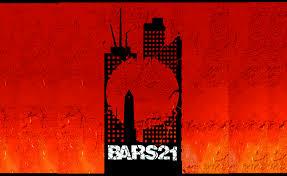 Comienza el Festival Buenos Aires Rojo Sangre