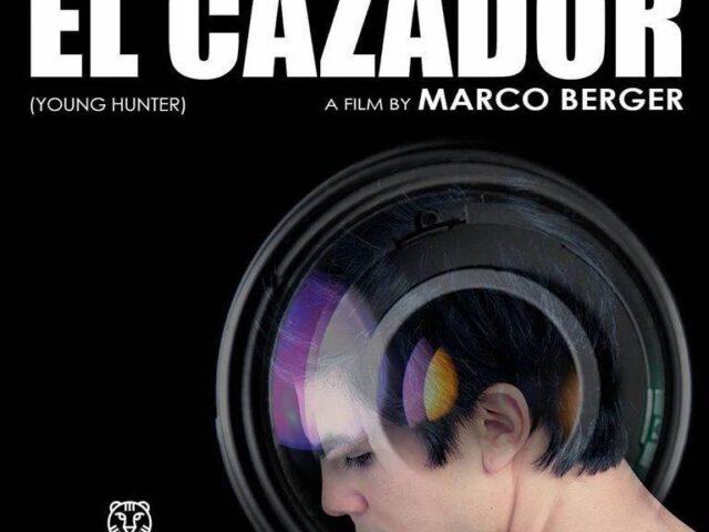 El Cazador de Marco Berger. Crítica.