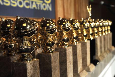 Globos de Oro 2021: Se anunciaron las nominaciones.
