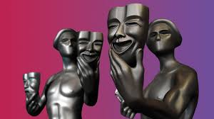 SAG Awards 2021: Lista completa de nominados