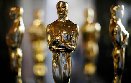 Oscar 2021: estos son los nominados a los premios de la Academia de Hollywood