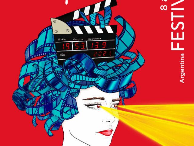 Se viene el Festival La Mujer y el Cine.
