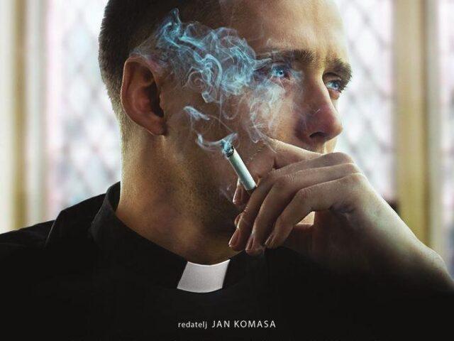 Corpus Christi de Jan Komasa. Crítica.