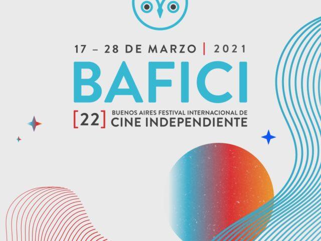 BAFICI 2021: Se presentó la programación del festival.