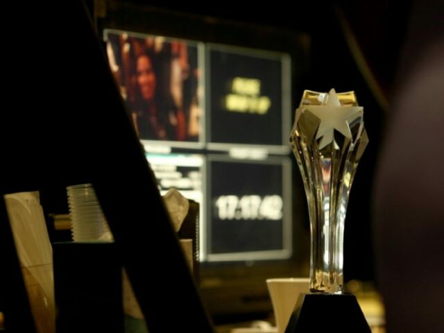 Critics' Choice Awards: Nomadland, Palm Springs y Gambito de Dama, las ganadoras.