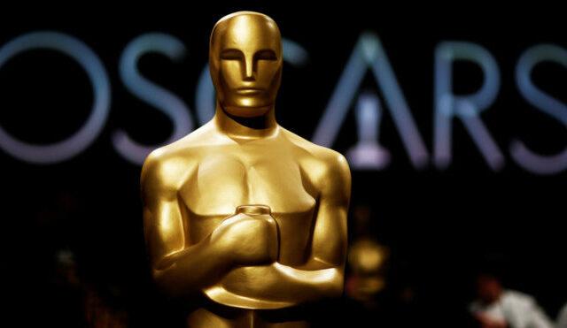 Oscar 2021: Todos los ganadores.