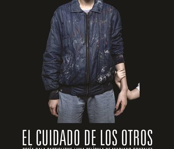 El Cuidado de los Otros de Mariano González.