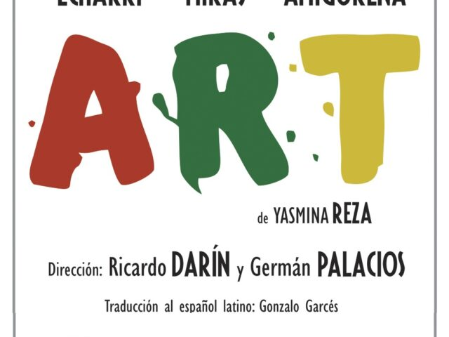 ART llega al Multitabaris Comafi