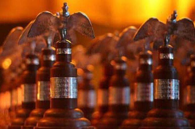 Se anunciaron las candidaturas de los Premios Cóndor de Plata