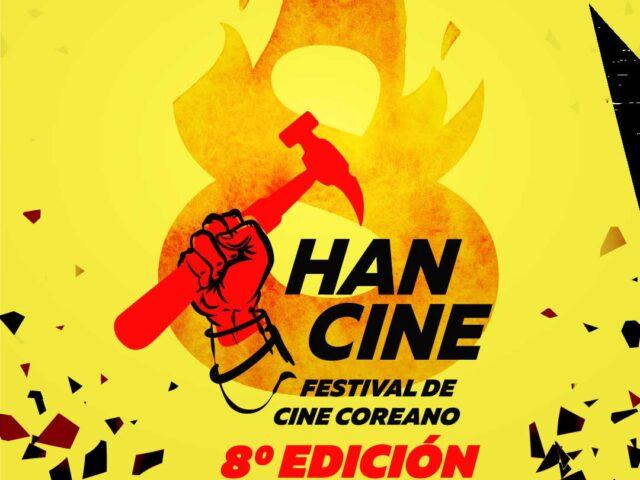 EL FESTIVAL INTERNACIONAL DE CINE DE MAR DEL PLATA RECIBE AL HAN CINE