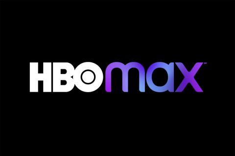HBO MAX ANUNCIA  DOS NUEVAS PRODUCCIONES MEXICANAS