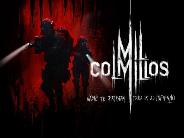 HBO Max presenta el primer trailer de Mil Colmillos.
